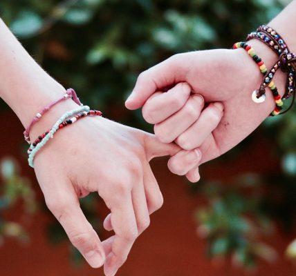 Les bienfaits du bracelet en pierre œil de tigre